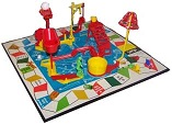 mouse-trap-game-board-i4