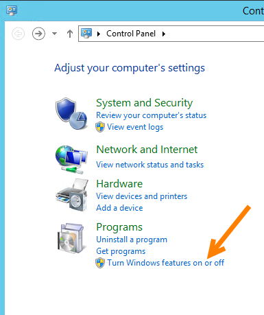 control_panel_windows_features